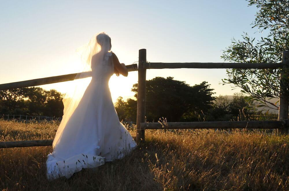 paarl wedding venue 10